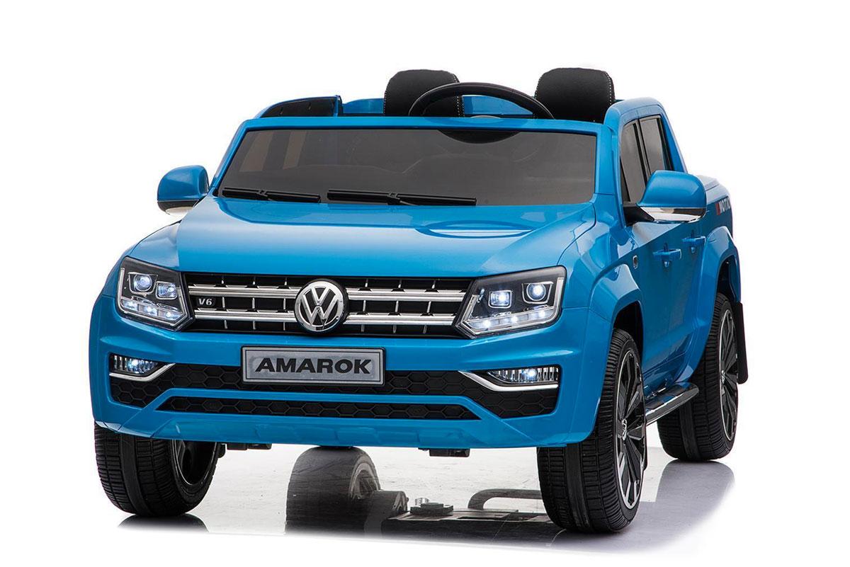 c2ca1fc21a5 Volkswagen Amarok laste elektriauto   Jussike.ee   Vaata lisa meie e ...