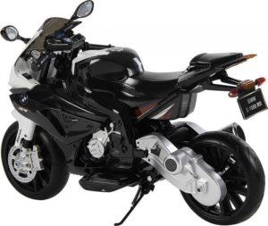 Laste elektrimootorratas – BMW S1000 RR Limited
