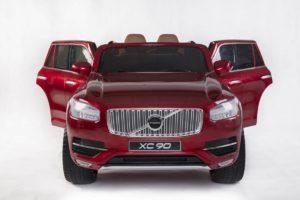 Volvo XC 90 pärlmutter, 2 istet!