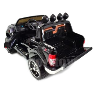 Ford Ranger 2x45W