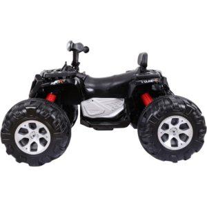 Laste ATV Quad Dune 8 sport