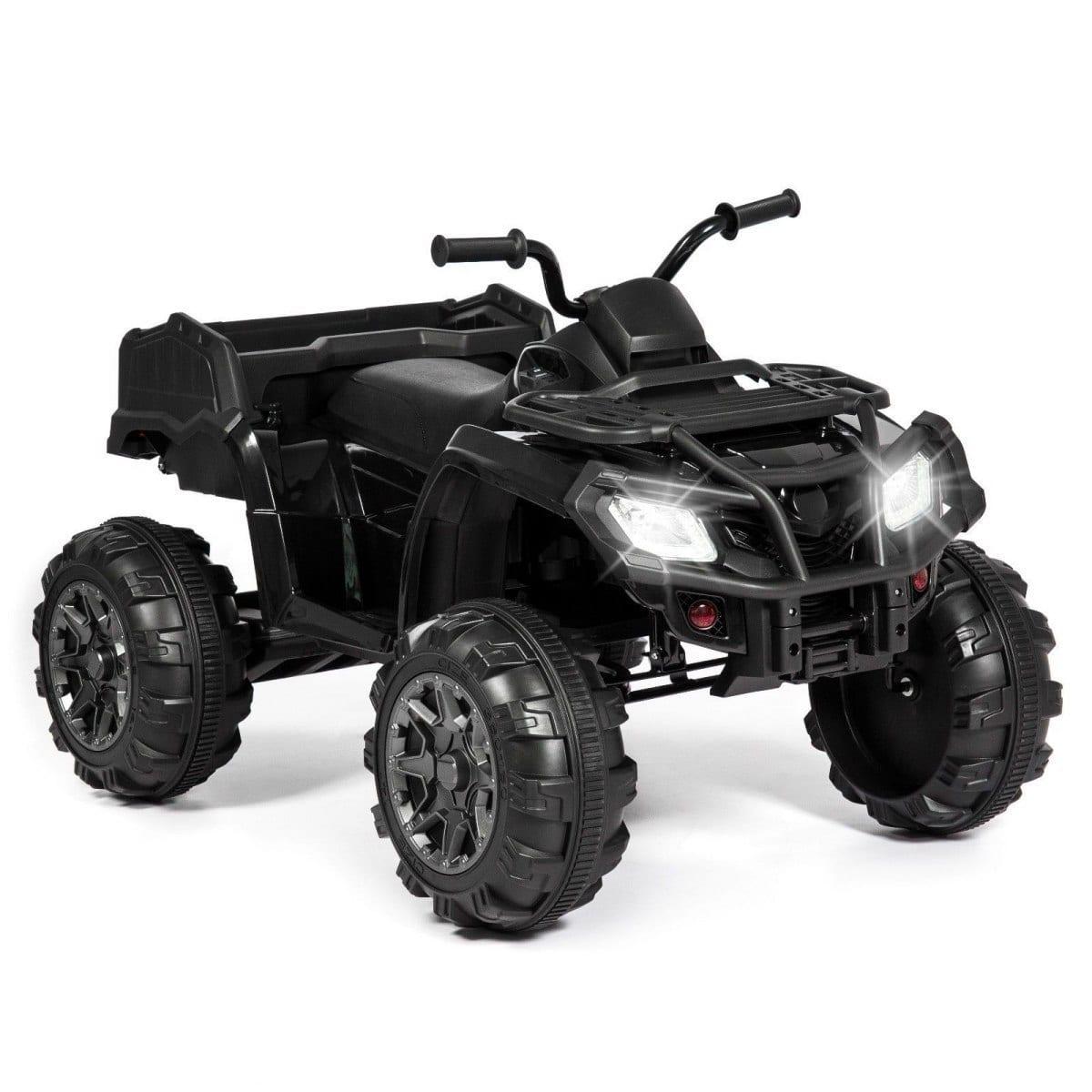 dd86fdc9276 Laste elektriline ATV | Jussike | laste elektriautod, mänguasjad ...