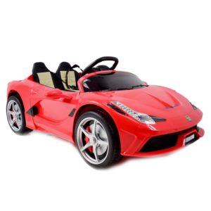 Ferrari sportauto