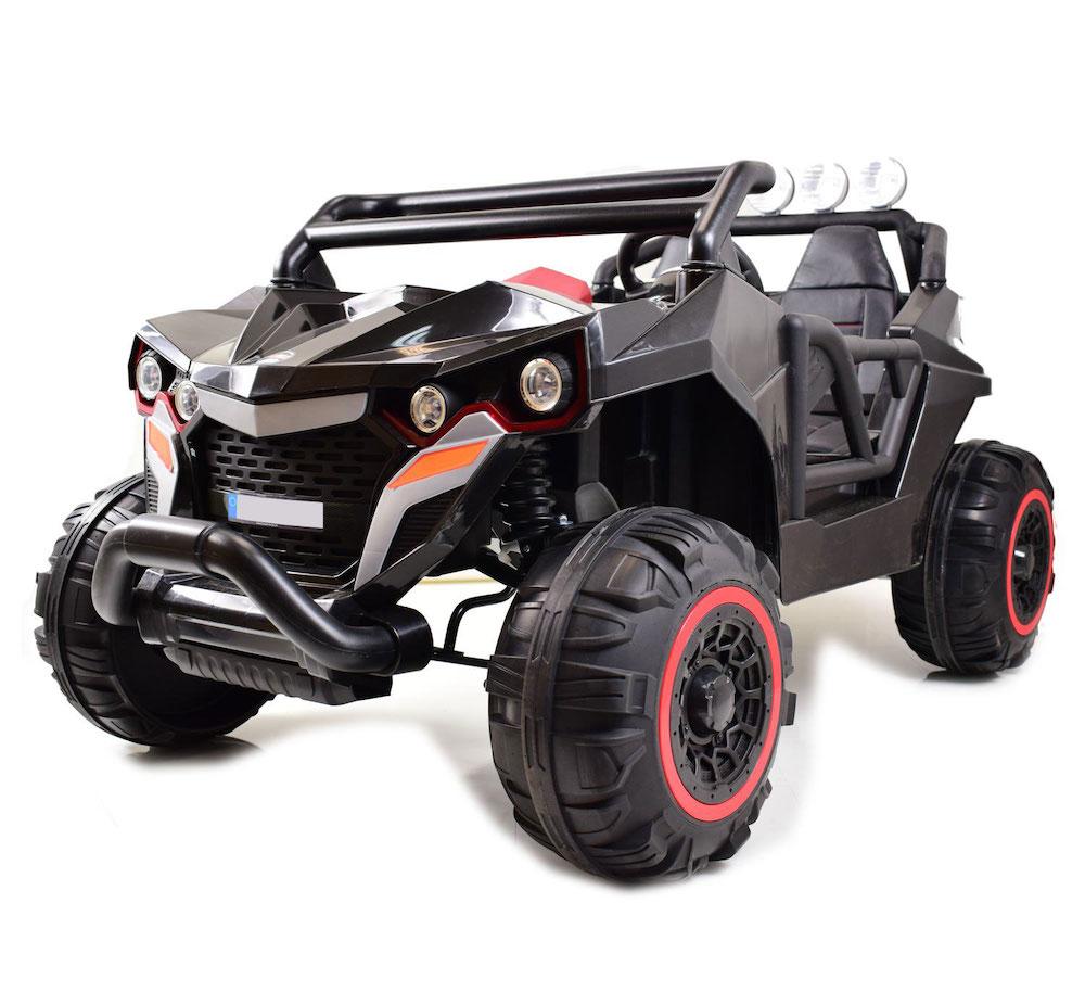 0c13f927c67 Laste elektriline ATV 4x4! | Jussike | laste elektriautod ...