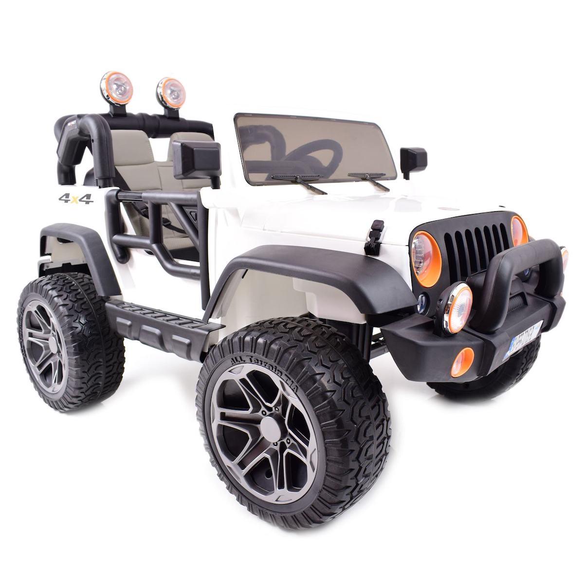 b2485f3ed41 Jeep Mega | Jussike | laste elektriautod, mänguasjad lastele jpm