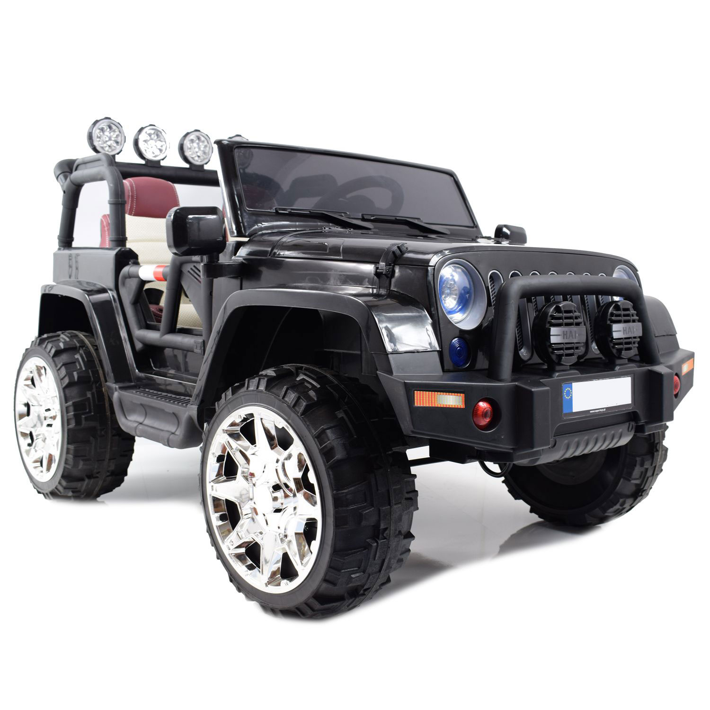 370cad3cf84 Jeep Offroad 4x4 | Jussike | laste elektriautod, mänguasjad lastele jpm