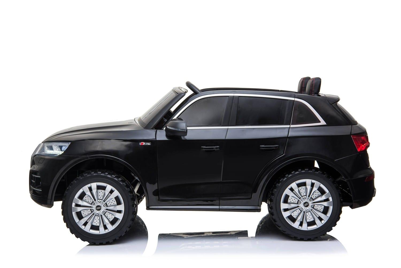 4937e2afb34 Audi Q5 4×4, MP4 LCD, uus mudel, pärlmutter!   Jussike   laste ...