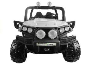 Laste elektriline Mega Buggy 4×4 UTV