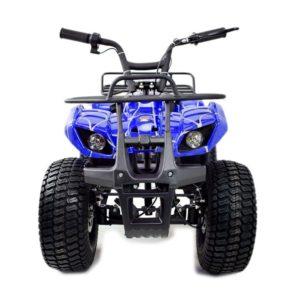 Laste elektriline ATV Offroad