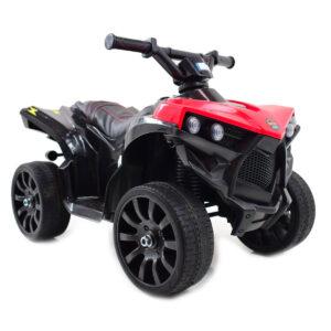 Pisike laste elektriline ATV