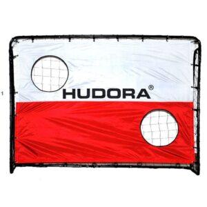 """Jalgpalli värav """"Hudora"""""""