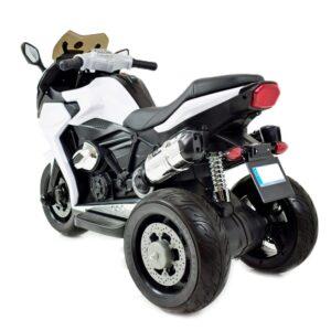 Laste elektrimootorratas – NEL1300