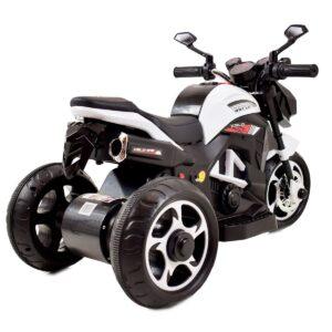 Laste elektrimootorratas – XBLD