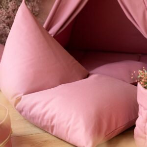 """Kott-tool """"Klassika"""" roosa"""