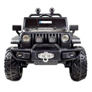 Jeep Offroader 4×4