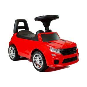 """Pealeistumisauto lastele """"SuperCar"""""""